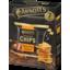 Photo of Arnotts Cracker Chips Honey Soy Chicken Multipack 126g