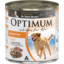 Photo of Optimum Dog Adl Bf/Rc/Egg 700gm