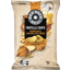 Photo of Red Rock Deli Parmesan & Caramelised Onion Tortilla Chips 165g