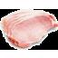 Photo of Primo Short Cut Bacon