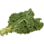 Photo of Green Kale