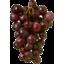 Photo of Dark Grapes