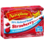 Photo of Aeroplane Jelly 25% Reduced Sugar Strawberry 85gm