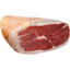 Photo of Prosciutto San Daniele