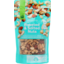Photo of WW Roasted & Salted Nuts 150g