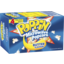 Photo of Poppin M/W Popcorn 400gm