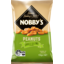 Photo of Nobby's Peanuts Chilli & Lime