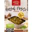 Photo of Rosie's Pasta Basil & Pesto 350g