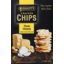Photo of Arn Cracker Chips Three Chse 150gm