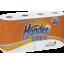 Photo of Handee Ult P/Towel White 2ply 4pk