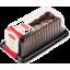 Photo of Baked Provisions Log Mud Cake 400gm