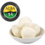Photo of Alba Bocconcini Cheese 200gm