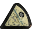 Photo of Food Snob Creamy Blue Cheese 100g
