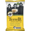 Photo of Tyrrells Chips Mature Chedd/Ch 165gm