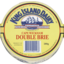 Photo of King Island Dairy Cheese Double Brie 200gm