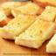 Photo of Garlic Bread