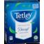Photo of Tetley Decaf Tea Bags 100's