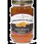 Photo of Living Honey - Kangaroo Island - Raw Honey - 500g