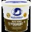 Photo of Barambah Bush Honey Organic Yoghurt 1kg