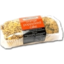 Photo of Whittings Bar Cake Orange & Poppy Seed 300g