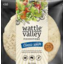 Photo of Wattle Valley Soft Wraps Classic White 344gm