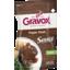 Photo of Gravox Liquid Sauce Pepper Steak  165g