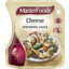 Photo of Masterfoods Cheese Finishing Sauce Pouch 160g