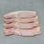Photo of Nicko's Tasmanian Shortcut Bacon 250g