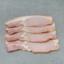 Photo of Nicko's Tasmanian Shortcut Bacon 250g