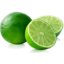 Photo of Local Limes Kg