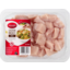 Photo of Ingham's Chicken Breast Diced 500g