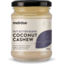 Photo of Melrose - Nut Butter - Coconut Cashew - 250g
