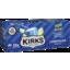 Photo of Kirks Lemonade 10x375ml