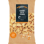 Photo of Jc's Premium Salted Cashews 375g