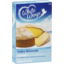Photo of White Wings Golden Buttercake Classics 340gm