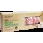 Photo of Heartland Pork Filet wrapped in Bacon 650g