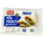 Photo of Giannis Bread Pita Traditional White 8 Pack