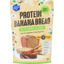 Photo of Pbco Plant Banana Bread 340g