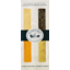 Photo of Barrys Bay Traditional Cheese Selection 270g