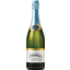 Photo of Oyster Bay Sparkling Brut 750ml