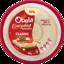 Photo of Obela Classic Hommus Dip 400g