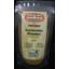 Photo of Pure Food Essentials - Coriander Ground - 80g