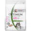 Photo of Optimum Nutrition For Life Grain Free Adult 1+ Years With Chicken Dry Cat Food 700g