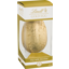 Photo of Lindt Milk Gold Egg 110g
