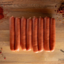 Photo of Peter Timbs Sausages Hot Hungarian