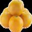 Photo of Nz Oranges Kg