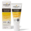 Photo of Wotnot  Sunscreen - Face (Prime & Protect - SPF 30) - Untinted BB Cream