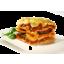 Photo of Beef Lasagne Slice