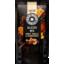 Photo of Red Rock Deli Honey Vanilla & Cranberries Glazed Nut Mix 100g