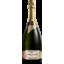 Photo of Lindauer Classic Sparkling Wine Brut 750ml